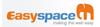 easyspace