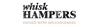 Whisk Hampers