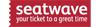 Seatwave.com logo