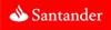 Santander 123 Current Account