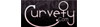 Curvety