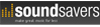 soundsavers