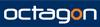 Octagon Insurance