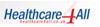 Healthcare4all