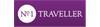 No.1 Traveller