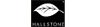Hallstone