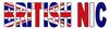 British NIC