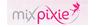 MixPixie