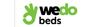 Wedo Beds