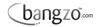 Bangzo.com