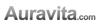Auravita.com