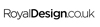 RoyalDesign.co.uk
