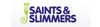Saints & Slimmers