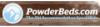 Powderbeds