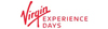 Virgin Experience Days logo