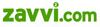 Zavvi.co.uk logo