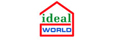 Ideal World
