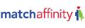 matchaffinity.com