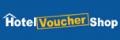 Hotel Voucher Shop