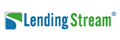 LendingStream Logo