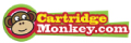Cartridge Monkey