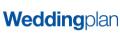 Weddingplan Insurance