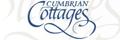 Cumbrian Cottages