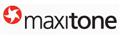 maxitone
