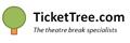 Ticket Tree