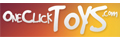 One Click Toys
