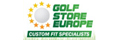 golf store europe