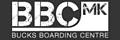 Bucks Boarding