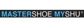 Mastershoe Myshu
