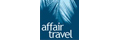 Affair Travel