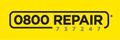 0800 Repair