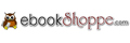 ebook Shoppe
