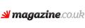 Magazine.co.uk