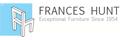 Frances Hunt