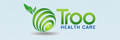 Troo Health Care