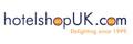 Hotel Shop UK