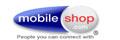 mobile shop