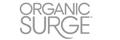 Organic Surge