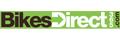 Bikes Direct 365 Logo
