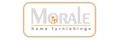 Morale Home Furnishings