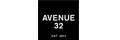 Avenue 32