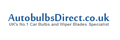 Autobulbs Direct