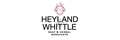 Heyland & Whittle