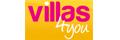 Villas4You