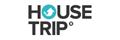 HouseTrip