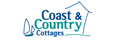 Coast and Country Cottages